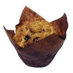 Muffins - large   thumbnail