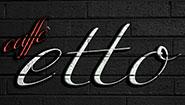 Caffe Etto logo