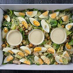 Chicken caesar thumbnail