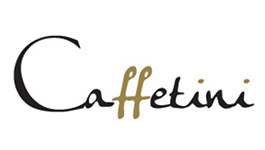 Caffetini logo