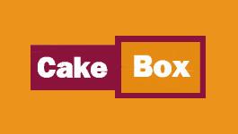 Cake West pty ltd logo