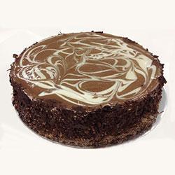 Chocolate Indulgence - Large thumbnail
