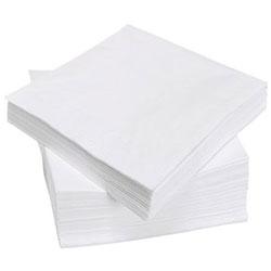 Paper Napkins - 2 ply thumbnail