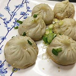 Dumpling thumbnail