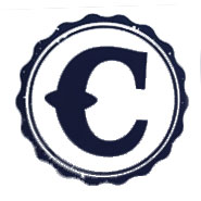 Campbell and Co logo