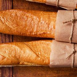Italian baguette thumbnail