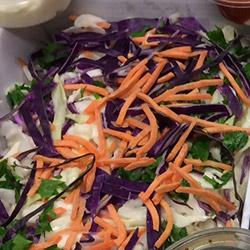Camys coleslaw thumbnail