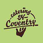 Catering on Coventry logo