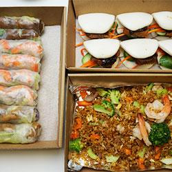 Saigon flavour thumbnail