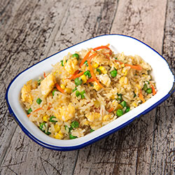 Fried rice thumbnail