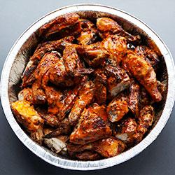 Portuguese chicken thumbnail