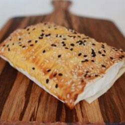Filo pastry - regular thumbnail