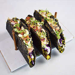 Nori tacos thumbnail