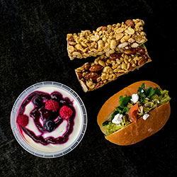 Breakfast Box 1 thumbnail