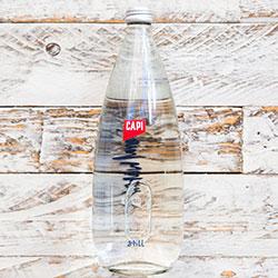 Capi still mineral water thumbnail
