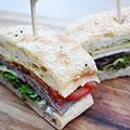 Turkish bread thumbnail