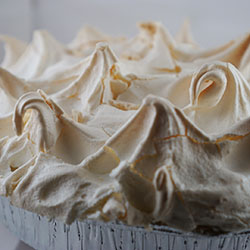 Lemon meringue tart thumbnail