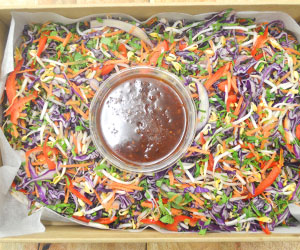 Asian slaw thumbnail