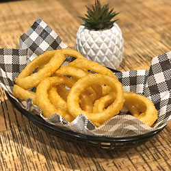Onion rings thumbnail