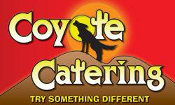 Coyote Catering Pty Ltd logo