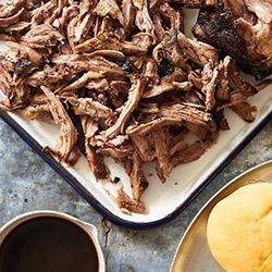 12 hours roasted lamb - 150g individual box thumbnail