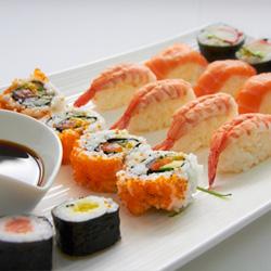 Japonica delight thumbnail