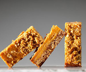 ANZAC caramel slice thumbnail