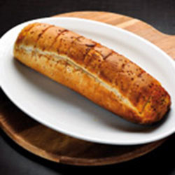 Garlic loaf thumbnail
