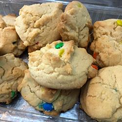 MMs cookies thumbnail