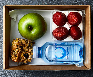 Breakfast box thumbnail