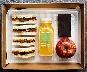 Lunch box A thumbnail