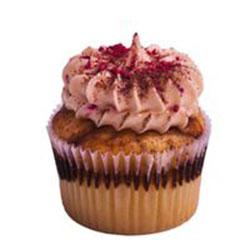 Berrymisu cupcake thumbnail