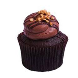 NUTorious cupcake thumbnail