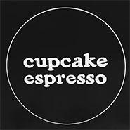Cupcake Espresso logo