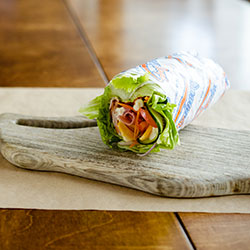 Lettuce wraps basic rockers thumbnail