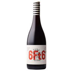 6ft6 Pinot Noir thumbnail