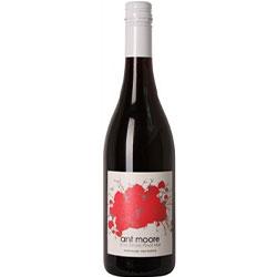 Ant Moore Pinot Noir thumbnail