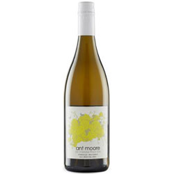 Ant Moore Pinot Gris thumbnail