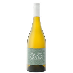 Ava Sauvignon Blanc, Marlborough, NZ thumbnail