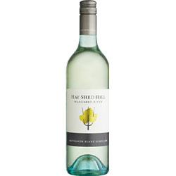Hay Shed Hill Sauvignon Blanc Semillon thumbnail