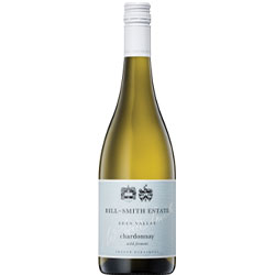 Hill Smith Estate Eden Valley Chardonnay thumbnail