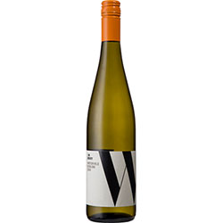 Jim Barry Watervale Riesling thumbnail
