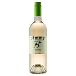 Jimmy Pinot Gris thumbnail