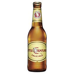 Little Creatures Pale Ale - 330ml thumbnail