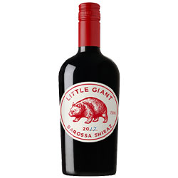 Little Giant Shiraz thumbnail