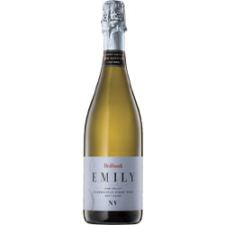 Redbank Long Paddock Emily Pinot Noir Chardonnay NV, King Valley, VIC thumbnail