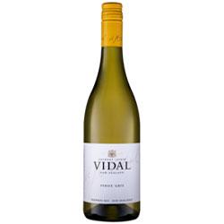 Vidal Pinot Gris thumbnail
