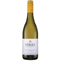 Vidal Sauvignon Blanc thumbnail