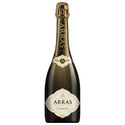 Arras Brut Elite Chardonnay Pinot Noir NV, Tasmania thumbnail
