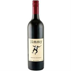 Jimmy Grampians/Pyrenees Cabernet Sauvignon VIC thumbnail